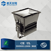 Factory direct sale 85-265 VAC IP65 high power led flood light 400W for project
