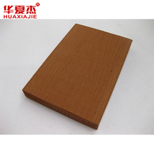 Cheap Composite Materials Used Composite Decking