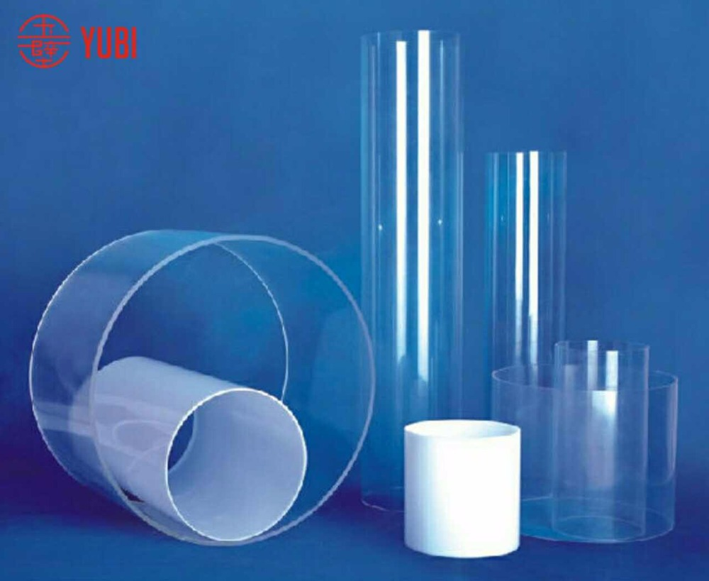 List manufacturers of clear acrylic vases buy clear acrylic vases design most popular clear acrylic vase tube reviewsmspy