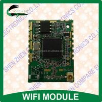 smart home iot wireless module qca4004 150mbps wifi control module
