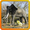/product-detail/wild-animal-park-playground-equipment-resin-animal-model-1484583856.html