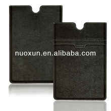 2013 New design Leather Case for Sony Xperia Tablet Z SGP341