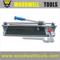 16'' (400mm) super ceramic tile cutter, manual , MD440-2