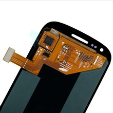 for samsung s3 lcd gt 19300,for samsung galaxy s3 gt-i9300 lcd image,display for samsung i9300 for galaxy s3 touchscreen
