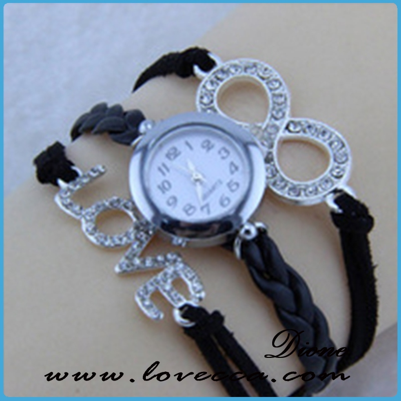 lady watch women watch brand