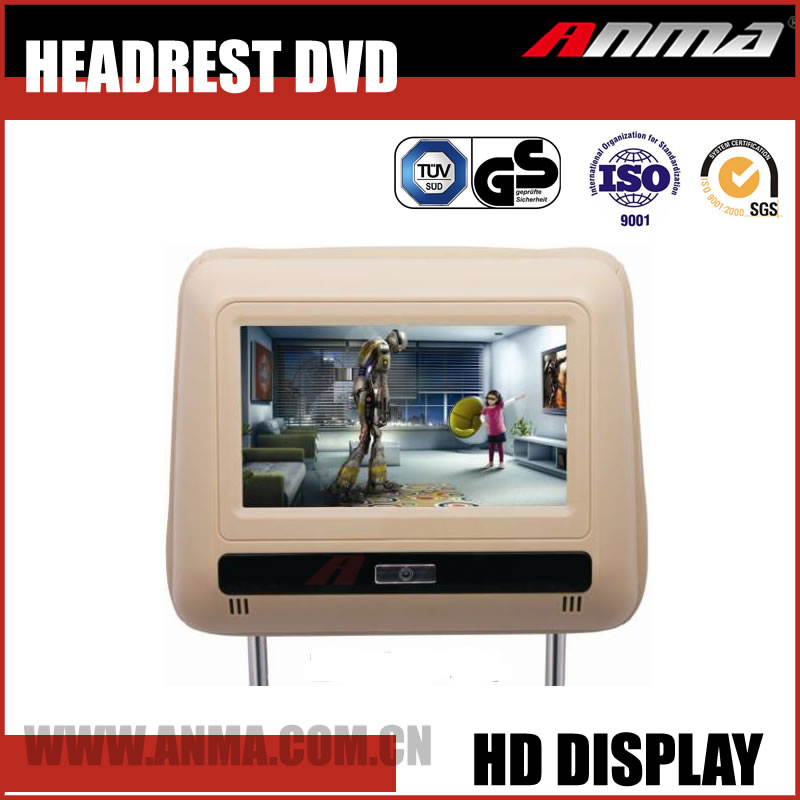 android cheap car dvd player
