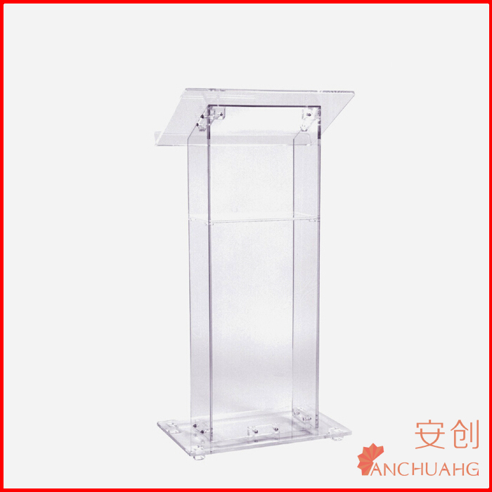 podium ladder/ scaffolding_church pulpit designs