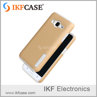 Wholesale mobile phone case FOR Samsung GALAXY I9082 TPU+PC