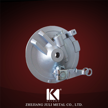 Best Sales Front Wheel Rim Assy(With Bearing Without Drum Cover)