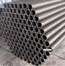 High quality with lower price for rectangular black steel pipes/tubes/excellent deep drawing aluminum Stainless Steel Pipe