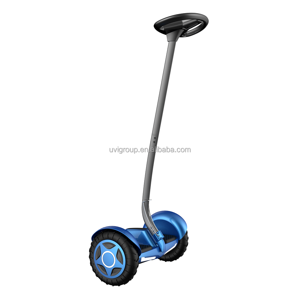 3 wheel bicycle!!! 2 wheel stand up electric scooter UVI electric drift trike