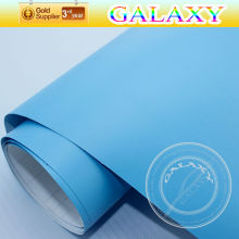 2014 hot sale heat transfer vinyl film with various colors