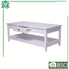 Yasen Houseware Home Coffee Table Furniture In Alibaba Express,New Cheap Tea Table Coffee Table