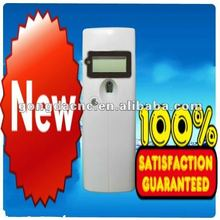 Fresh matic Automatic LCD aerosol dispenser