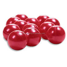 water-soluble paintballs with nontoxic , round shape paintball balls with edible gelatin sheel , peg filled paintballs