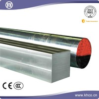 AISI Hot Rolled Alloy Steel 4140