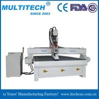 China supplier plywood price furniture making tools