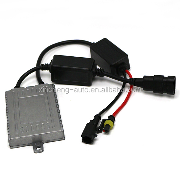 Canbus Hid Ballast No Error For Germany cars Auto Hid Light Hid Canbus Kit