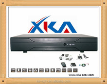 New h 264 network dvr software, 8ch h.264 network dvr,8ch 3g dvr China manufacturer