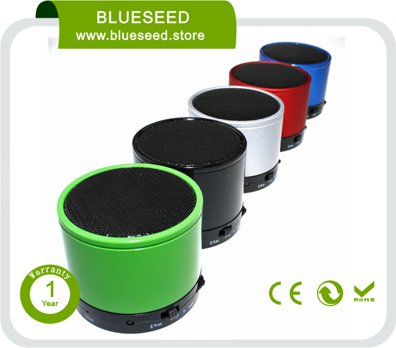 S10 <strong>speaker</strong> 2017 hot small mini portable Top selling Audio USB MP3 good quality cheap Wireless portable Bluetooth <strong>Speaker</strong> s10