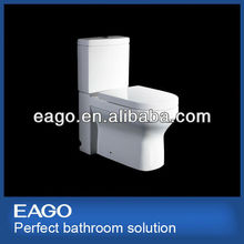 ceramic toilet WA101S/SA1010 with CE and WATERMARK certificate