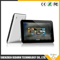 10 inch A23 Dual Core Tablet PC 10.1 Inch Allwinner A23 Smart Android Tablet
