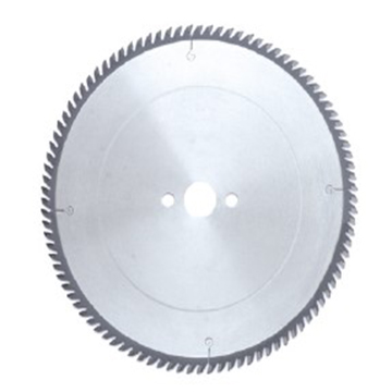300mm 72T woodworking saw <strong>blade</strong> for cutting laminate and tct saw <strong>blade</strong> for sliding table saw