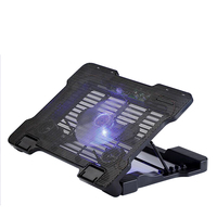 idock cooling pad cheap price n8 laptop cool