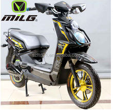 Best seller electric motorcycle 800w city sport electric motorcycle for adult