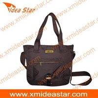 (M1) 2014 Fashion Bags Lady Handbag Ladies Handbags Wholesale