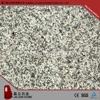 Various China and Exotic Oyster Pearl Granite Prices