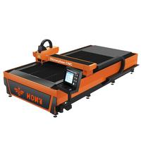 Hot selling marble headstone laser engraving machine for metal cutting