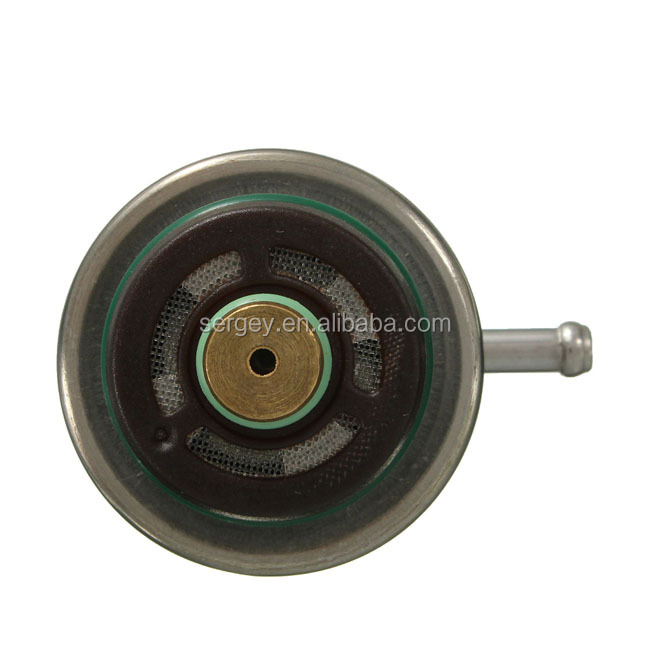 Wholesale Fuel Pressure Regulator for A4 S6 VW Golf Jetta Passat 078133534C 0280160575