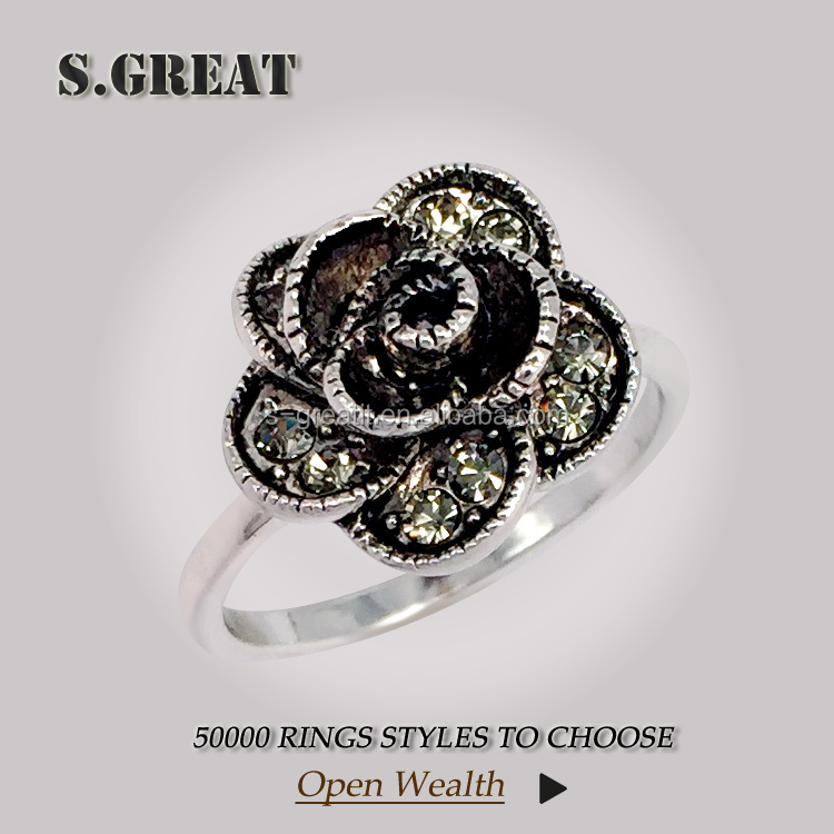 beautiful ladies finger latest wedding ring design sample new simple top ring design for women