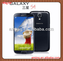 Top selling screen protector for samsung galaxy s4 i9500