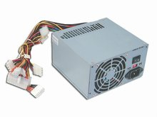 Meanwell atx switch power supply 350w,YP-350A-AA