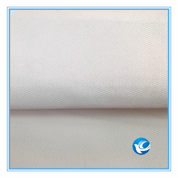 Hot-Selling Factory Price 100% Polyester 21*21 Greige Textil Material fabric