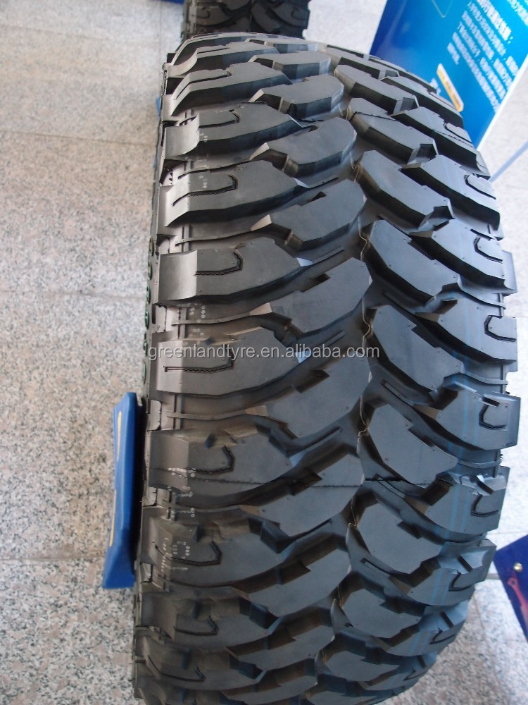 bulk buy from china cheap off road mud terrain tire 35 cheap 4wd 4 4 suv mud tires cheap. Black Bedroom Furniture Sets. Home Design Ideas