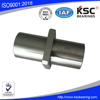 LMKM16LUU Square Flange Linear Ball Bearing