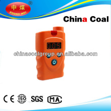 portable multi gas detector KP300 Hand Held Infrared Carbon Dioxide Detector