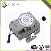 Hot Sale Best Price SUNTA Factory Supply BTD-D Drain Retractor Motor Tractor for Washer Repair/Asessory