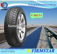 Stable handling Excellent Drainage car tire 14inch to 16inch,eg.175/65R14 winter tire 195/65R15 snow tire 205/55R16 HW501/FW171