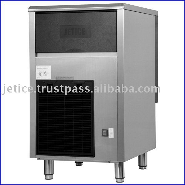 Ice Cube Making Machine / Ice Maker