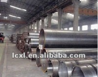 ASTM Gr.42 Fr.ACarbon Seamless Steel Pipe/Tube