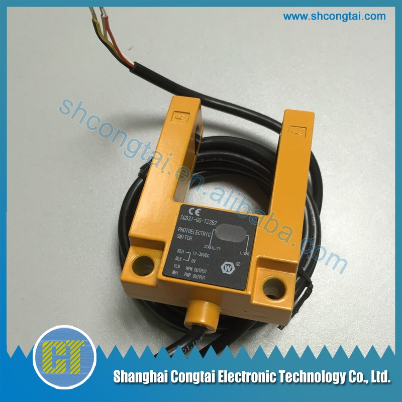 Elevator Switch SGD31-GG-TZ2B2 for elevator parts
