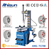 "ANISUN manual tyre changer machine ,TC700,CE approved , tire changer for cars ,tyre repair machine ,960mm ,12""-21"""