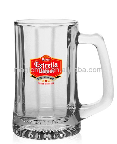 glass wholesale beer steins