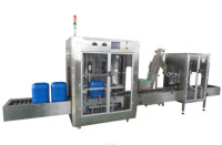 Top Quality servo controller bag machine spare with best quality and low price
