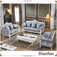 2016 rural style sofa set drawing room godrej sofa set designs for living room