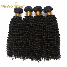 100% braiding human curly hair kinky curly hair afro whosale virgin hair